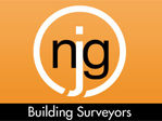 NJG Building Surveyors