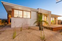 Display Home Warralilly   True Design Homes