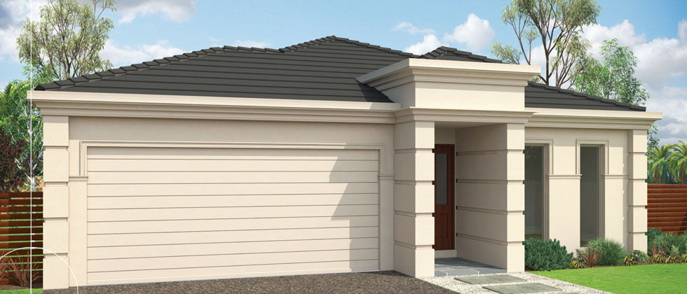 Fairview 209 true design homes for True style homes
