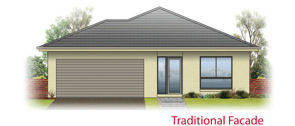 Fairview 246 true design homes for True style homes